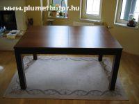 Egyéb egyedi bútorok - Dimel Bútor