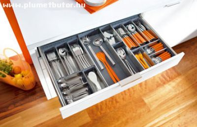 Bútor kiegészít?k - konyhai vasalatok konyhabútorokhoz - Dimel Bútor